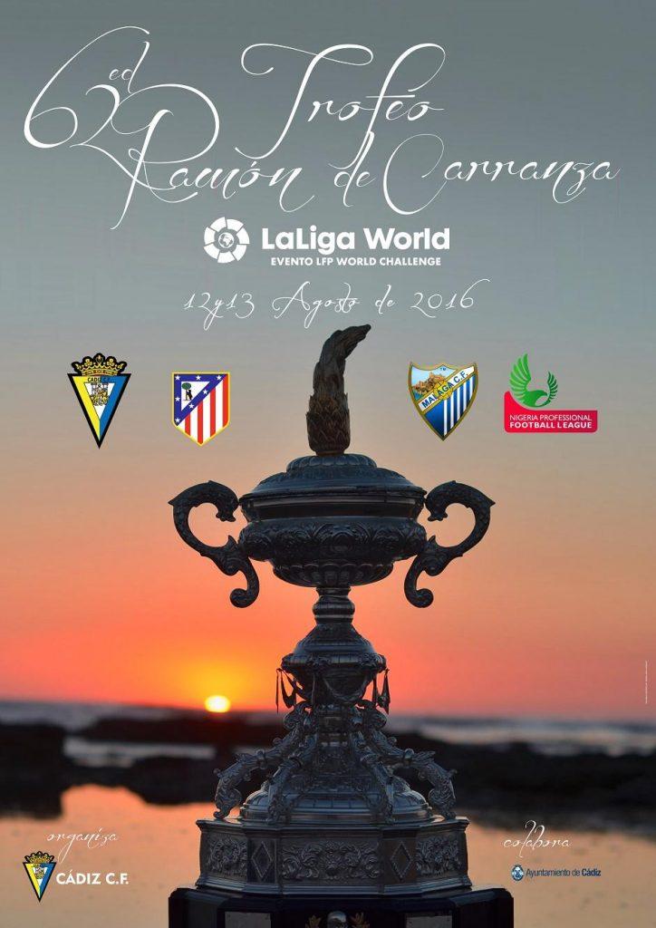 Trofeo-Carranza-2016
